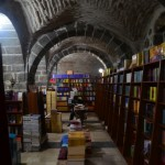 3 bookshop at kerwanserei