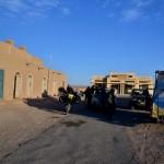 1 Nokkundi police fort