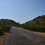 5 Rajasthan