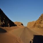 8 road to quetta