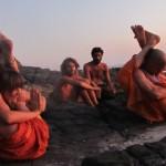 6 yoga with stefanie
