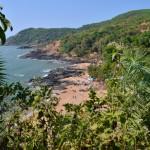 8 paradise beach