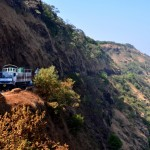 36 road to mahabaleshwar
