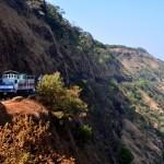 36 road to mahabaleshwar
