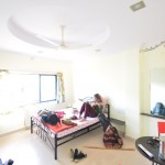40 our room in mahabaleshwar
