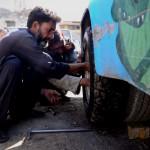 1 car jack in Quetta
