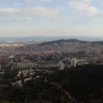 10 Goodbye Barcelona!