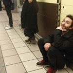 10-Rocky-tired-at-the-subway
