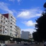 5 in Kenitra city