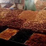 6 Nuts in Al Jadida