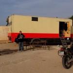 1 Freetech nomads