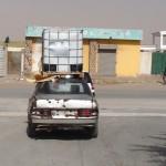 1 Nouakchott
