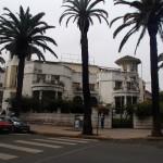 9 Casablanca IS charming