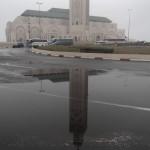10 Casa big Mosque