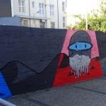 02 Reykjavik Grafitti 1
