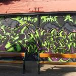 06 Reykjavik Grafitti 3
