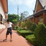 Wat Preah Prohm Roth