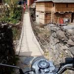 way to tara