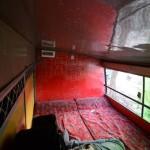 sleeper bus luxury in india